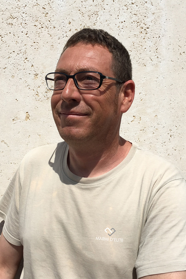 Mauro Felici